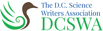 D.C. Science Writers Association