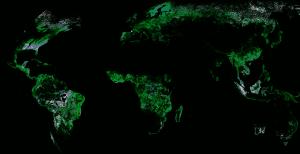 20160302_tree_map