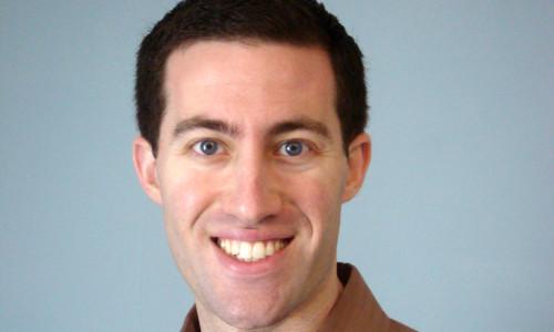 Adam Rubin
