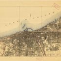 Tour of USGS Map Collection – October 13th